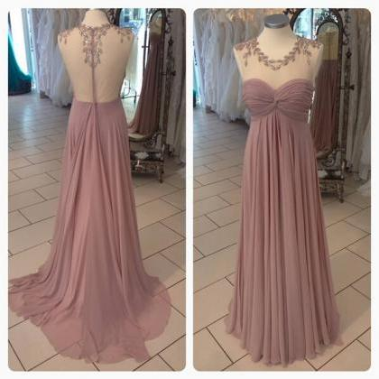 simple bridesmaid dressprom dresscheap graduation dress