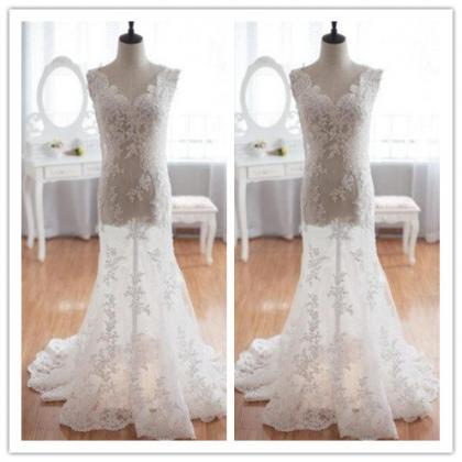 Wedding Dress, Wedding Dresses, A-L..