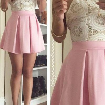 Prom Dresses,Party Dresses,Prom Dre..