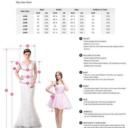 rose flower wedding dresses,pink we..