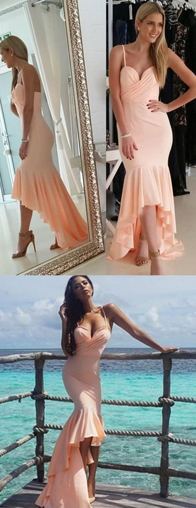 Mermaid Prom Dresses,Prom dress,Modest Evening Gowns,Cheap Party Dresses,Graduation Gowns