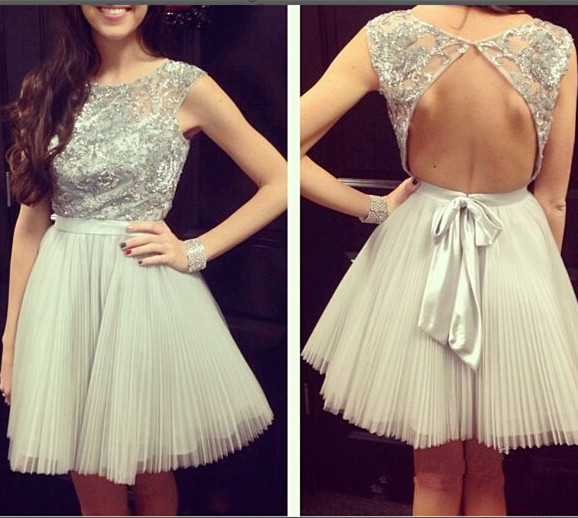 Short Homecoming Dress,Sexy Party Dresses, Homecoming Dress,Mini Homecoming Dresses,Open Back Homecoming Dresses,Sexy Homecoming Dresses,Short Prom Dresses,Short Formal Gowns