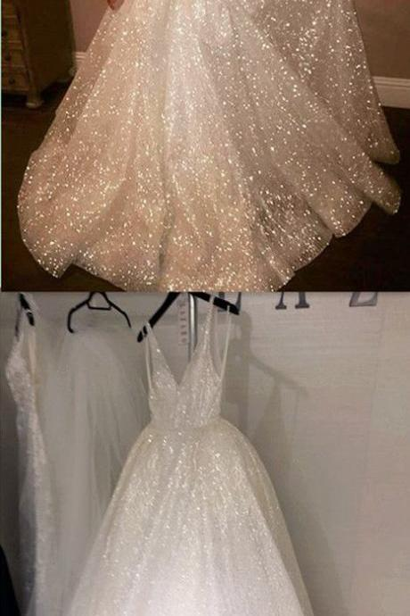Charming Backless Elegant 2018 Prom Dresses,Prom Dresses,Formal Women Dress,prom dress,Prom dress