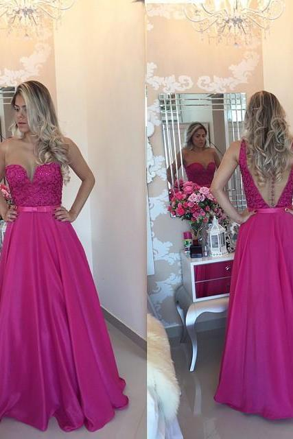 Elegant Prom Dress,Celebrity Dresses,Sweetheart Prom Dress,Sexy Prom Dress,Beaded Prom Dresses,Sheer Prom Dress,Women Prom Gown Hot Style Prom Dress