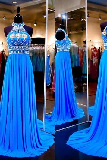 New Arrival Prom Dress,Sexy Prom Dress,Prom Dress,New Arrival Prom Dress,Sexy Backless Prom Dress,Chiffon Prom Dress,Prom Dress Formal Dress