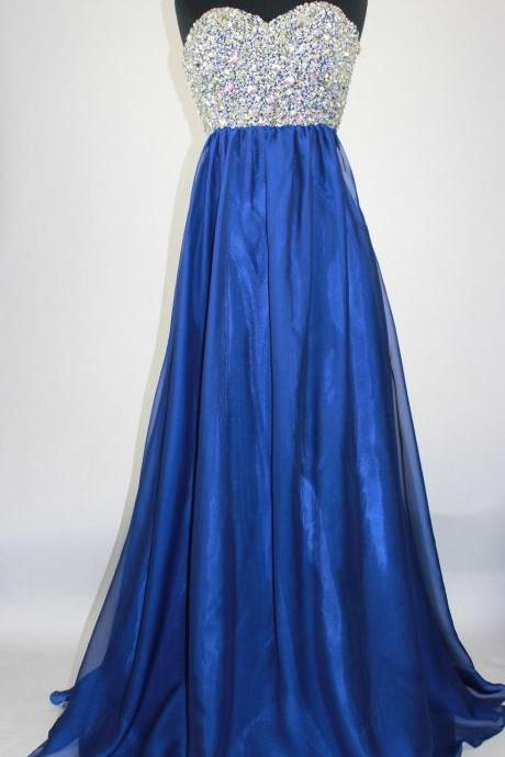 Charming Prom Dress,Long Prom Dresses,Charming Prom Dresses,Evening Dress Prom Gowns, Formal Women Dress,prom dress