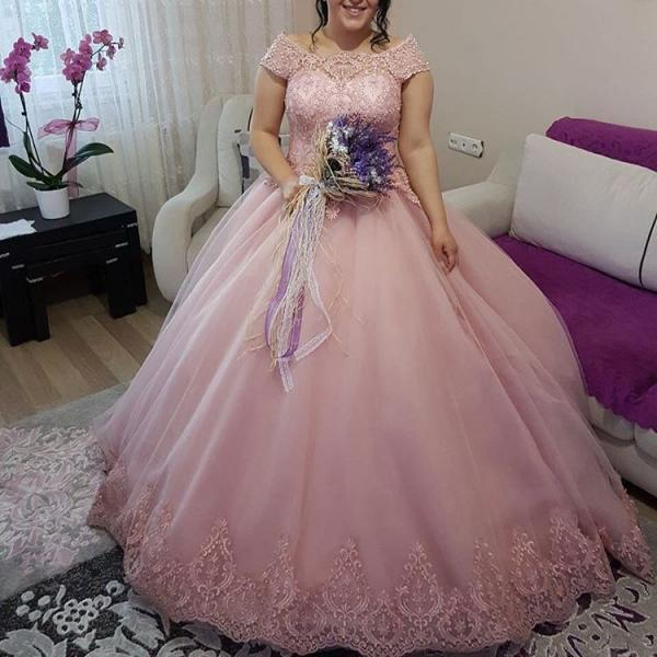 Charming Prom Dress,Long Prom Dresses,Prom Dresses,Evening Dress, Prom Gowns, Formal Women Dress