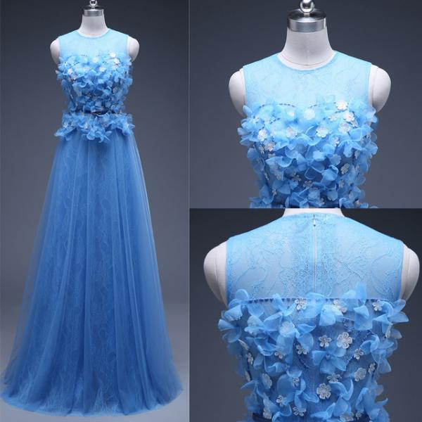 Charming Prom Dress, Long Prom Dresses,Elegant Evening Dress,Sexy Evening Dresses